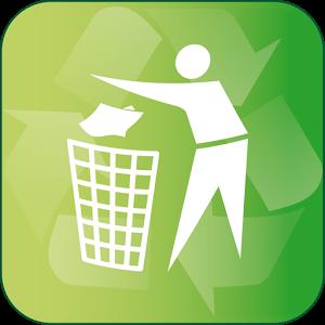 تحميل برنامج استعادة الصور المحذوفة للاندرويد مجانا android recycle bin