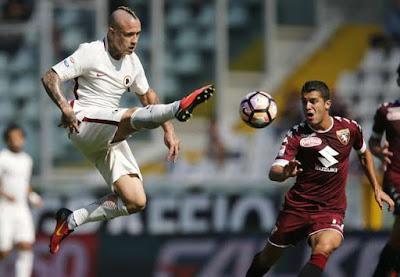 Prediksi-AS-Roma-vs-Torino-20-Februari-2017