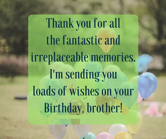 happy birthday wishes images quotes happy birthday wishes hd images with quotes happy birthday wishes images quotes messagesN happy birthday wishes images and quotes happy birthday wishes images with quotes