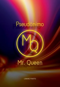 http://livrosvamosdevoralos.blogspot.com.br/2015/12/resenha-pseudonimo-mr-queen.html