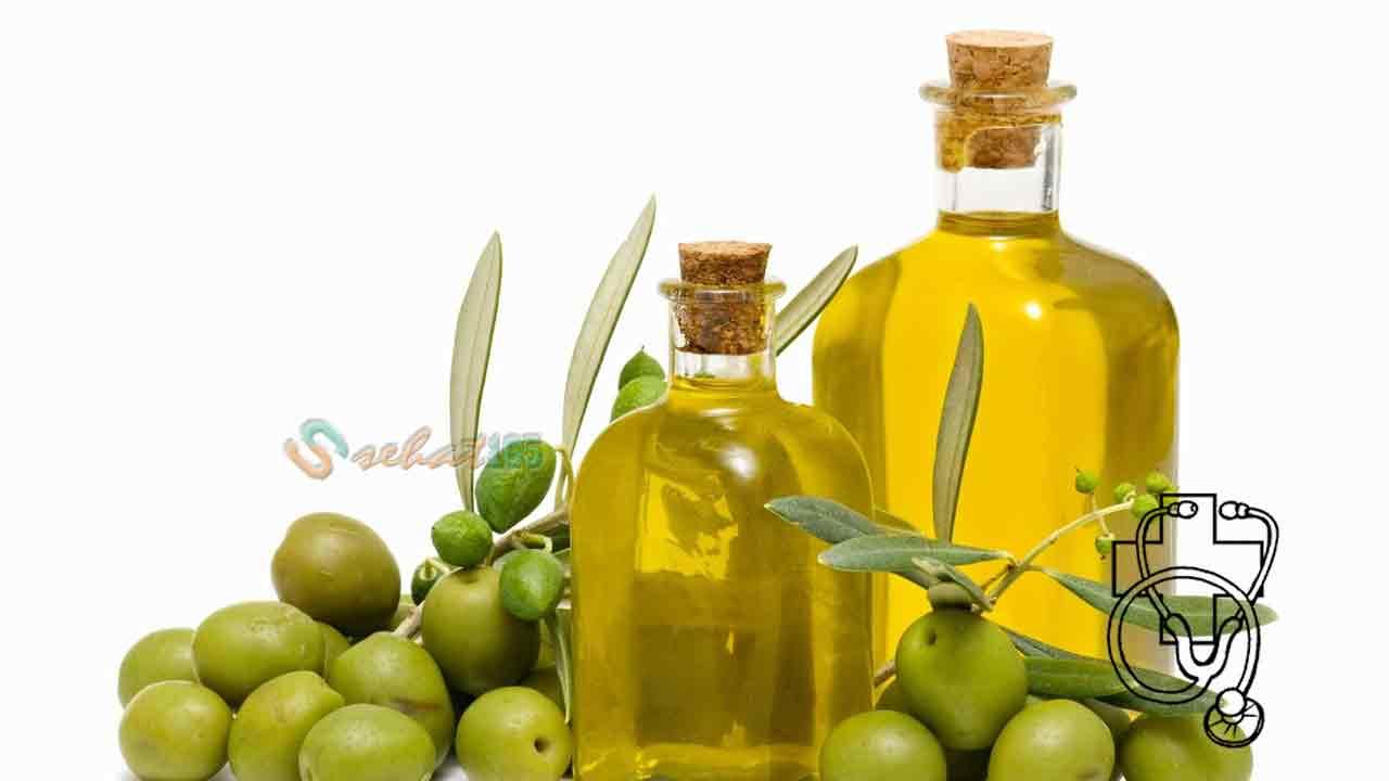 manfaat-minyak-zaitun-bagi-kesehatan