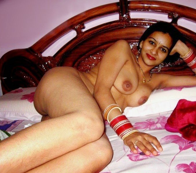 Pakistani And Indian Nude Big XXX Boobs pics