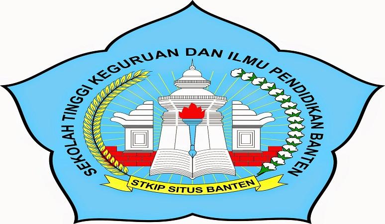 PENERIMAAN MAHASISWA BARU (STKIP SITUS) 2018-2019 SEKOLAH TINGGI KEGURUAN ILMU PENDIDIKAN SITUS BANTEN DI SERANG
