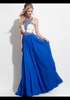 http://www.edressuk.co.uk/a-line-scoop-floor-length-chiffon-prom-dresses-evening-dresses-si029.html