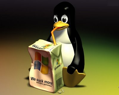 Hack Windows dan Anda Akan Dibayar Micosoft