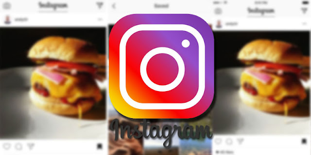 instagram-save-photo-and-video