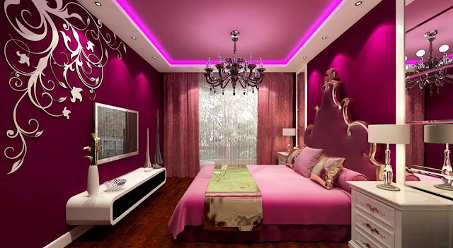 Amazing Bedroom Designs 2016