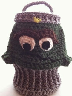 http://translate.google.es/translate?hl=es&sl=en&u=http://dearestdebi.com/crochet-oscar-the-grouch&prev=search
