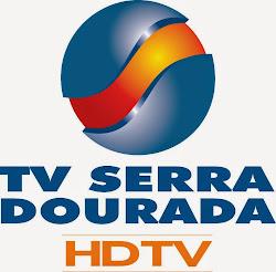 TV Serra Dourada HD em Cristalina GO