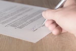 Συναινετικό διαζύγιο - Νομολογία  | Ειδικός δικηγόρος διαζυγίων | καβάλα