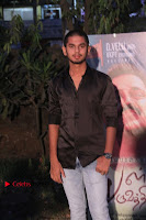 Palli Paruvathile Movie Press Meet  0001.jpg
