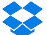 Dropbox 30.4.22 2017 Free Download