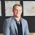 Entrepreneurship Conversation 3: 10xTravel's Bryce Conway