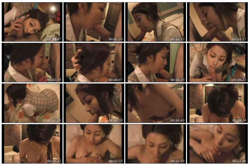 Hk model leaked sextape with her agent - 3 9