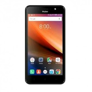Download Firmware Haier G50 S014