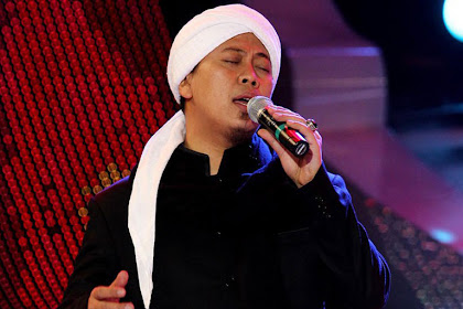 170+ Lagu Religi Islam Terbaik dan Terpopuler yang Menyejukkan
