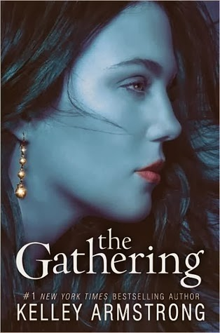 https://www.goodreads.com/book/show/9801384-the-gathering