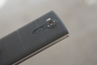 LG V10 cu