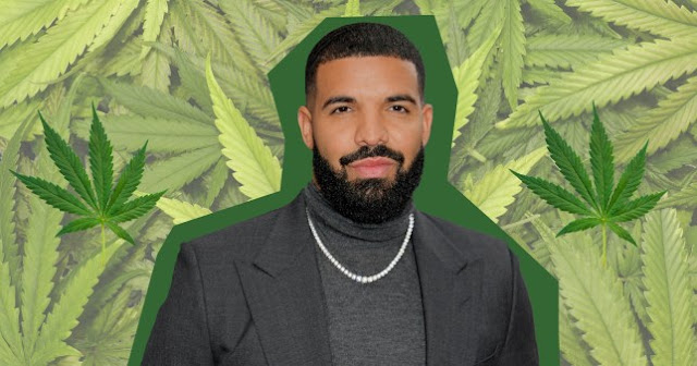 Drake steps into weed industry as he launches own marijuana business Read more: https://metro.co.uk/2019/11/08/drake-steps-into-weed-industry-as-he-launches-own-marijuana-business-11064840/?ito=cbshare Twitter: https://twitter.com/MetroUK | Facebook: https://www.facebook.com/MetroUK/