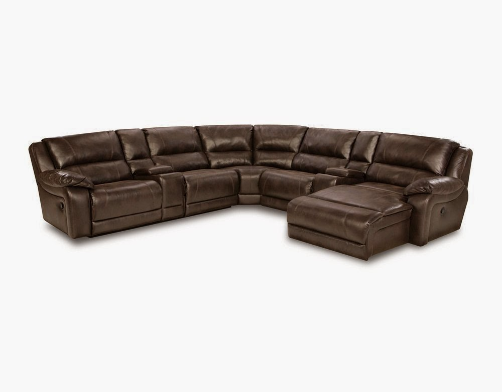 Best Reclining Sofa For The Money Simmons Reclining Sofa Reviews