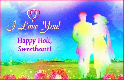 I-love-you-messages-for-holi-cards