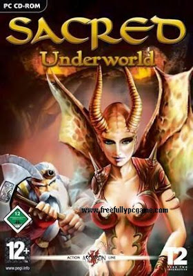 Sacred-Underworld-PC-Game-Free-Download