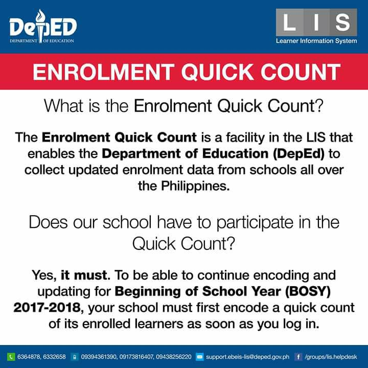 what is enrollment system Enrollment management grows up if it's true that enrollment management first a public teachers' college in the state system.
