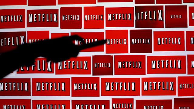 El rumor de una serie sobre corrupción en Argentina desata una campaña anti Netflix