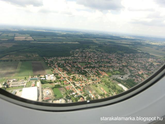 Венгрия, Будапешт, Будапешт отзыв, о жизни в Венгрии