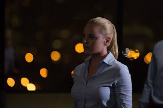 solace abbie cornish