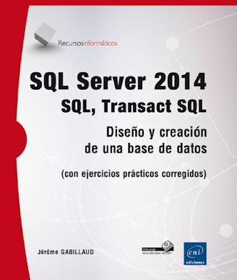 Modificar campos de una tabla ya creada en SQL Server