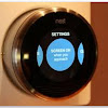 How to program nest thermostat to turn off