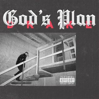 drake gods plan mp3 download free