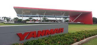 Lowongan Cikarang - PT Yanmar Diesel Indonesia