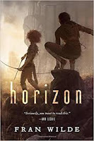 https://www.goodreads.com/book/show/33398880-horizon?ac=1&from_search=true