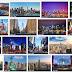 VIDEOTUTORIAL: Buscar imágenes de alta resolución en GOOGLE