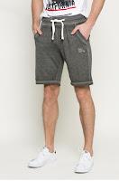 pantaloni-scurti-tokyo-laundry6