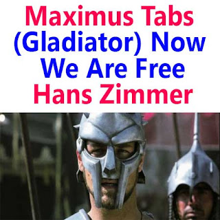 Maximus Tabs Gladiator (Now We Are Free )Hans Zimmer. How To Play Maximus Tabs Gladiator (Now We Are Free )On Guitar Tabs & Sheet Online,Maximus Tabs Gladiator (Now We Are Free )Hans Zimmer  Lady Jane Tabs Chords Guitar Tabs & Sheet OnlineMaximus Tabs Gladiator (Now We Are Free )Hans Zimmer. How To Play Maximus Tabs Gladiator (Now We Are Free )On Guitar Tabs & Sheet Online,Maximus Tabs Gladiator (Now We Are Free )Hans Zimmer  Lady Jane Tabs Chords Guitar Tabs & Sheet Online.Hans Zimmer songs,Hans Zimmer members,Hans Zimmer albums,rolling stones logo,rolling stones youtube,Hans Zimmer tour,rolling stones wiki,rolling stones youtube playlist,Hans Zimmer  songs,Hans Zimmer  albums,Hans Zimmer  members,Hans Zimmer  youtube,Hans Zimmer  singer,Hans Zimmer  tour 2019,Hans Zimmer  wiki,Hans Zimmer  tour,steven tyler,Hans Zimmer  dream on,Hans Zimmer  joe perry,Hans Zimmer  albums,Hans Zimmer  members,brad whitford,Hans Zimmer  steven tyler,ray tabano,Hans Zimmer lyrics,Hans Zimmer  best songs,Maximus Tabs Gladiator (Now We Are Free )Hans Zimmer - How To Play  Lady JaneHans Zimmer On Guitar Tabs & Sheet Online,Maximus Tabs Gladiator (Now We Are Free )Hans Zimmer -  Lady JaneChords Guitar Tabs & Sheet Online.Maximus Tabs Gladiator (Now We Are Free )Hans Zimmer  - How To Play  Lady JaneOn Guitar Tabs & Sheet Online,Maximus Tabs Gladiator (Now We Are Free )Hans Zimmer  -  Lady JaneChords Guitar Tabs & Sheet Online,Maximus Tabs Gladiator (Now We Are Free )Hans Zimmer  . How To Play  Lady JaneOn Guitar Tabs & Sheet Online,Maximus Tabs Gladiator (Now We Are Free )Hans Zimmer  -  Lady JaneEasy Chords Guitar Tabs & Sheet Online,Maximus Tabs Gladiator (Now We Are Free )Acoustic  Hans Zimmer  - How To Play  Lady JaneHans Zimmer  Acoustic Songs On Guitar Tabs & Sheet Online,Maximus Tabs Gladiator (Now We Are Free )Hans Zimmer  -  Lady JaneGuitar Chords Free Tabs & Sheet Online, Lady Janeguitar tabs Hans Zimmer  ;  Lady Janeguitar chords Hans Zimmer  ; guitar notes;  Lady JaneHans Zimmer  guitar pro tabs;  Lady Janeguitar tablature;  Lady Janeguitar chords songs;  Lady JaneHans Zimmer  basic guitar chords; tablature; easy  Lady JaneHans Zimmer  ; guitar tabs; easy guitar songs;  Lady JaneHans Zimmer  guitar sheet music; guitar songs; bass tabs; acoustic guitar chords; guitar chart; cords of guitar; tab music; guitar chords and tabs; guitar tuner; guitar sheet; guitar tabs songs; guitar song; electric guitar chords; guitar  Lady JaneHans Zimmer  ; chord charts; tabs and chords  Lady JaneHans Zimmer  ; a chord guitar; easy guitar chords; guitar basics; simple guitar chords; gitara chords;  Lady JaneHans Zimmer  ; electric guitar tabs;  Lady JaneHans Zimmer  ; guitar tab music; country guitar tabs;  Lady JaneHans Zimmer  ; guitar riffs; guitar tab universe;  Lady JaneHans Zimmer  ; guitar keys;  Lady JaneHans Zimmer  ; printable guitar chords; guitar table; esteban guitar;  Lady JaneHans Zimmer  ; all guitar chords; guitar notes for songs;  Lady JaneHans Zimmer  ; guitar chords online; music tablature;  Lady JaneHans Zimmer  ; acoustic guitar; all chords; guitar fingers;  Lady JaneHans Zimmer  guitar chords tabs;  Lady JaneHans Zimmer  ; guitar tapping;  Lady JaneHans Zimmer  ; guitar chords chart; guitar tabs online;  Lady JaneHans Zimmer  guitar chord progressions;  Lady JaneHans Zimmer  bass guitar tabs;  Lady JaneHans Zimmer  guitar chord diagram; guitar software;  Lady JaneHans Zimmer  bass guitar; guitar body; guild guitars;  Lady JaneHans Zimmer  guitar music chords; guitar  Lady JaneHans Zimmer  chord sheet; easy  Lady JaneHans Zimmer  guitar; guitar notes for beginners; gitar chord; major chords guitar;  Lady JaneHans Zimmer  tab sheet music guitar; guitar neck; song tabs;  Lady JaneHans Zimmer  tablature music for guitar; guitar pics; guitar chord player; guitar tab sites; guitar score; guitar  Lady JaneHans Zimmer  tab books; guitar practice; slide guitar; aria guitars;  Lady JaneHans Zimmer  tablature guitar songs; guitar tb;  Lady JaneHans Zimmer  acoustic guitar tabs; guitar tab sheet;  Lady JaneHans Zimmer  power chords guitar; guitar tablature sites; guitar  Lady JaneHans Zimmer  music theory; tab guitar pro; chord tab; guitar tan;  Lady JaneHans Zimmer  printable guitar tabs;  Lady JaneHans Zimmer  ultimate tabs; guitar notes and chords; guitar strings; easy guitar songs tabs; how to guitar chords; guitar sheet music chords; music tabs for acoustic guitar; guitar picking; ab guitar; list of guitar chords; guitar tablature sheet music; guitar picks; r guitar; tab; song chords and lyrics; main guitar chords; acoustic  Lady JaneHans Zimmer  guitar sheet music; lead guitar; free  Lady JaneHans Zimmer  sheet music for guitar; easy guitar sheet music; guitar chords and lyrics; acoustic guitar notes;  Lady JaneHans Zimmer  acoustic guitar tablature; list of all guitar chords; guitar chords tablature; guitar tag; free guitar chords; guitar chords site; tablature songs; electric guitar notes; complete guitar chords; free guitar tabs; guitar chords of; cords on guitar; guitar tab websites; guitar reviews; buy guitar tabs; tab gitar; guitar center; christian guitar tabs; boss guitar; country guitar chord finder; guitar fretboard; guitar lyrics; guitar player magazine; chords and lyrics; best guitar tab site;  Lady JaneHans Zimmer  sheet music to guitar tab; guitar techniques; bass guitar chords; all guitar chords chart;  Lady JaneHans Zimmer  guitar song sheets;  Lady JaneHans Zimmer  guitat tab; blues guitar licks; every guitar chord; gitara tab; guitar tab notes; all  Lady JaneHans Zimmer  acoustic guitar chords; the guitar chords;  Lady JaneHans Zimmer  ; guitar ch tabs; e tabs guitar;  Lady JaneHans Zimmer  guitar scales; classical guitar tabs;  Lady JaneHans Zimmer  guitar chords website;  Lady JaneHans Zimmer  printable guitar songs; guitar tablature sheets  Lady JaneHans Zimmer  ; how to play  Lady JaneHans Zimmer  guitar; buy guitar  Lady JaneHans Zimmer  tabs online; guitar guide;  Lady JaneHans Zimmer  guitar video; blues guitar tabs; tab universe; guitar chords and songs; find guitar; chords;  Lady JaneHans Zimmer  guitar and chords; guitar pro; all guitar tabs; guitar chord tabs songs; tan guitar; official guitar tabs;  Lady JaneHans Zimmer  guitar chords table; lead guitar tabs; acords for guitar; free guitar chords and lyrics; shred guitar; guitar tub; guitar music books; taps guitar tab;  Lady JaneHans Zimmer  tab sheet music; easy acoustic guitar tabs;  Lady JaneHans Zimmer  guitar chord guitar; guitar  Lady JaneHans Zimmer  tabs for beginners; guitar leads online; guitar tab a; guitar  Lady JaneHans Zimmer  chords for beginners; guitar licks; a guitar tab; how to tune a guitar; online guitar tuner; guitar y; esteban guitar lessons; guitar strumming; guitar playing; guitar pro 5; lyrics with chords; guitar chords no Lady Jane Lady JaneHans Zimmer  all chords on guitar; guitar world; different guitar chords; tablisher guitar; cord and tabs;  Lady JaneHans Zimmer  tablature chords; guitare tab;  Lady JaneHans Zimmer  guitar and tabs; free chords and lyrics; guitar history; list of all guitar chords and how to play them; all major chords guitar; all guitar keys;  Lady JaneHans Zimmer  guitar tips; taps guitar chords;  Lady JaneHans Zimmer  printable guitar music; guitar partiture; guitar Intro; guitar tabber; ez guitar tabs;  Lady JaneHans Zimmer  standard guitar chords; guitar fingering chart;  Lady JaneHans Zimmer  guitar chords lyrics; guitar archive; rockabilly guitar lessons; you guitar chords; accurate guitar tabs; chord guitar full;  Lady JaneHans Zimmer  guitar chord generator; guitar forum;  Lady JaneHans Zimmer  guitar tab lesson; free tablet; ultimate guitar chords; lead guitar chords; i guitar chords; words and guitar chords; guitar Intro tabs; guitar chords chords; taps for guitar; print guitar tabs;  Lady JaneHans Zimmer  accords for guitar; how to read guitar tabs; music to tab; chords; free guitar tablature; gitar tab; l chords; you and i guitar tabs; tell me guitar chords; songs to play on guitar; guitar pro chords; guitar player;  Lady JaneHans Zimmer  acoustic guitar songs tabs;  Lady JaneHans Zimmer  tabs guitar tabs; how to play  Lady JaneHans Zimmer  guitar chords; guitaretab; song lyrics with chords; tab to chord; e chord tab; best guitar tab website;  Lady JaneHans Zimmer  ultimate guitar; guitar  Lady JaneHans Zimmer  chord search; guitar tab archive;  Lady JaneHans Zimmer  tabs online; guitar tabs & chords; guitar ch; guitar tar; guitar method; how to play guitar tabs; tablet for; guitar chords download; easy guitar  Lady JaneHans Zimmer  ; chord tabs; picking guitar chords; Hans Zimmer  guitar tabs; guitar songs free; guitar chords guitar chords; on and on guitar chords; ab guitar chord; ukulele chords; beatles guitar tabs; this guitar chords; all electric guitar; chords; ukulele chords tabs; guitar songs with chords and lyrics; guitar chords tutorial; rhythm guitar tabs; ultimate guitar archive; free guitar tabs for beginners; guitare chords; guitar keys and chords; guitar chord strings; free acoustic guitar tabs; guitar songs and chords free; a chord guitar tab; guitar tab chart; song to tab; gtab; acdc guitar tab; best site for guitar chords; guitar notes free; learn guitar tabs; free  Lady JaneHans Zimmer  ; tablature; guitar t; gitara ukulele chords; what guitar chord is this; how to find guitar chords; best place for guitar tabs; e guitar tab; for you guitar tabs; different chords on the guitar; guitar pro tabs free; free  Lady JaneHans Zimmer  ; music tabs; green day guitar tabs;  Lady JaneHans Zimmer  acoustic guitar chords list; list of guitar chords for beginners; guitar tab search; guitar cover tabs; free guitar tablature sheet music; free  Lady JaneHans Zimmer  chords and lyrics for guitar songs; blink 82 guitar tabs; jack johnson guitar tabs; what chord guitar; purchase guitar tabs online; tablisher guitar songs; guitar chords lesson; free music lyrics and chords; christmas guitar tabs; pop songs guitar tabs;  Lady JaneHans Zimmer  tablature gitar; tabs free play; chords guitare; guitar tutorial; free guitar chords tabs sheet music and lyrics; guitar tabs tutorial; printable song lyrics and chords; for you guitar chords; free guitar tab music; ultimate guitar tabs and chords free download; song words and chords; guitar music and lyrics; free tab music for acoustic guitar; free printable song lyrics with guitar chords; a to z guitar tabs; chords tabs lyrics; beginner guitar songs tabs; acoustic guitar chords and lyrics; acoustic guitar songs chords and lyrics;
