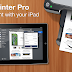 Printer pro la manera mas facil de imprimir en iPhone y iPad