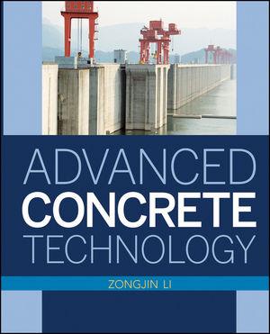 Pdf Concrete Technology Books Collection Free Download