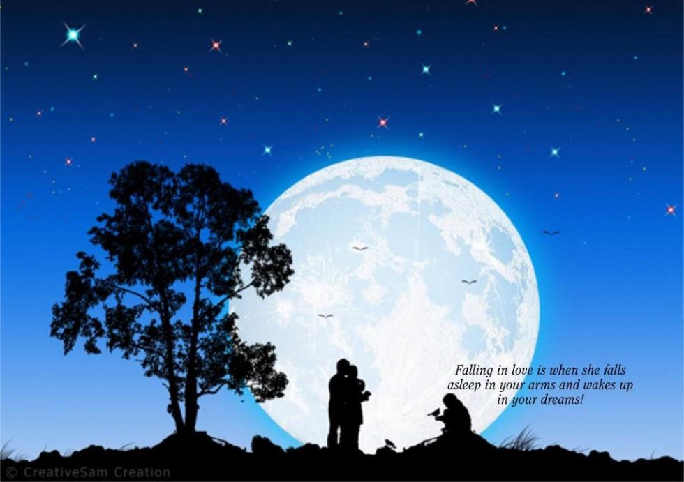 Romantic Love Quotes Lesson Life Love