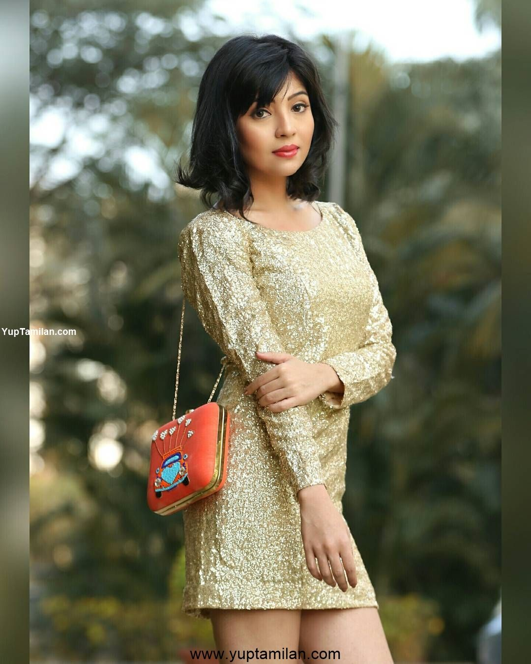 Barkha Singh Photos, Images, Pictures, Wallpaper