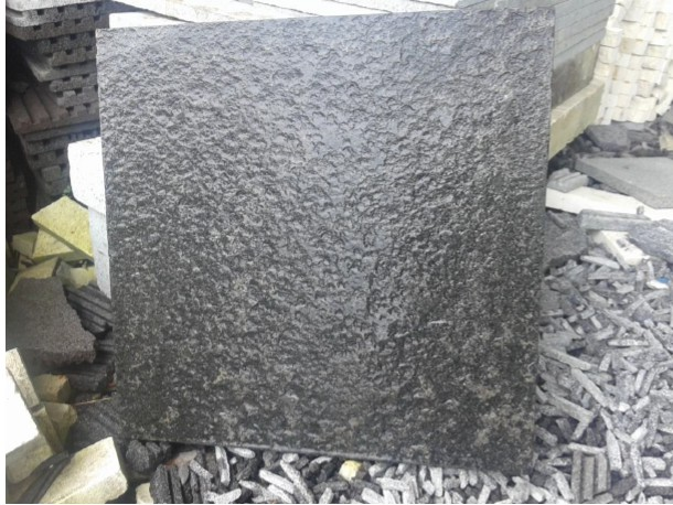 Difference Between Basalt And Granite : Natural stone indonesia green sukabumi black