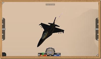 SimplePlanes PC Games Gameplay