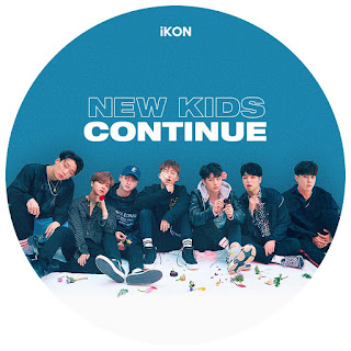 iKON - KILLING ME (죽겠다) Mp3