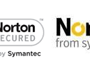 Download Norton Security 2017 for Windows 10