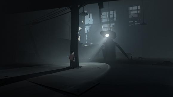 inside-pc-screenshot-www.ovagames.com-3