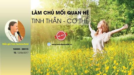 LAM-CHU-MOI-QUAN-HE-TINH-THAN-CO-THE-TRISH-SUMMERFIELD