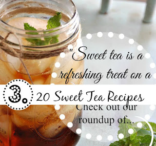 http://www.stringtownhome.net/2015/07/sweettearecipe.html
