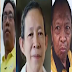 FUNNY VIDEO: Presidentiables Look-Alikes, DUTERTE, MAR, POE, BINAY, MIRIAM